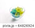 琥珀糖(こはくとう) 64826924