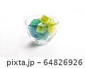 琥珀糖(こはくとう) 64826926