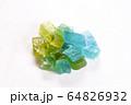 琥珀糖(こはくとう) 64826932