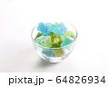 琥珀糖(こはくとう) 64826934