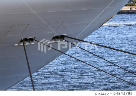 船 64843799