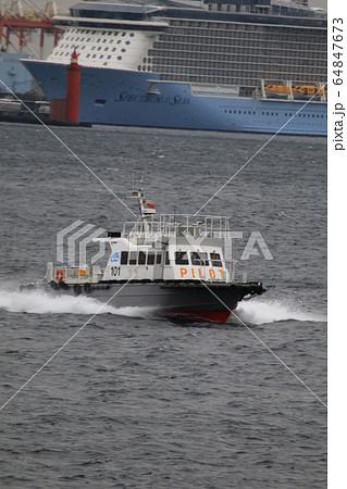 船 64847673