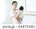 小児科、産科  64875481