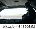 CH-47J(チヌーク) 64890368