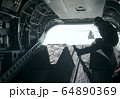 CH-47J(チヌーク) 64890369