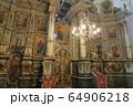 センテンドレにある荘厳な雰囲気のセルビア正教会 64906218