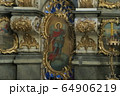 センテンドレにある荘厳な雰囲気のセルビア正教会 64906219
