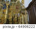 センテンドレにある荘厳な雰囲気のセルビア正教会 64906222
