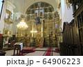 センテンドレにある荘厳な雰囲気のセルビア正教会 64906223