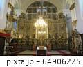 センテンドレにある荘厳な雰囲気のセルビア正教会 64906225
