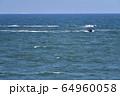 ジェットスキー 64960058