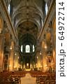 サン・シュルピス教会 64972714