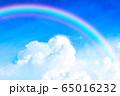 夏の空 65016232