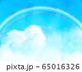 夏の空 65016326