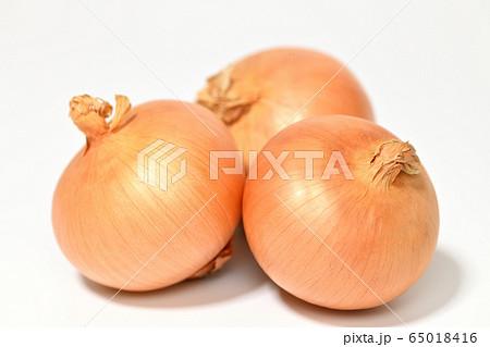 野菜 玉ねぎ 65018416