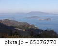 あじ竜王山公園 65076770