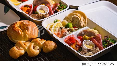 オードブル テイクアウト 料理 弁当 デリバリー イタリアン イタ飯 グルメ ディナー お取寄せ 65081125
