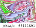 マーブリング 65111891