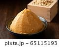麹味噌 65115193