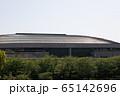 大阪城ホール 65142696