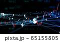 フィンテック 65155805