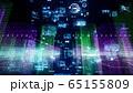 交通とテクノロジー 65155809