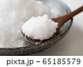 粗塩 65185579