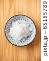 粗塩 65185789
