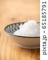 粗塩 65185791