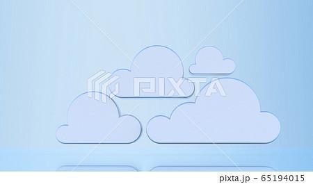 グラフィック 65194015