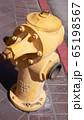 アメリカ ロサンゼルスの消火栓 65198567