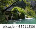 プリトヴィツェの渓流 65211580