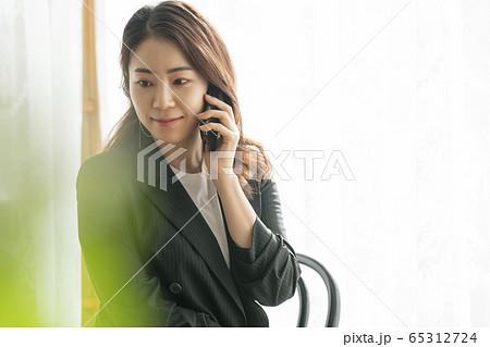 女性 女 女の子 65312724