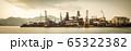 工場島 65322382