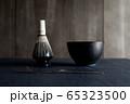 茶器 65323500