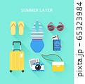 여름 레이어 모음1 65323984