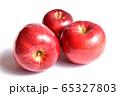 りんご(あかね) 65327803
