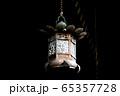 灯り 65357728