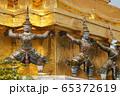 タイ 王宮 65372619