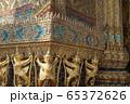 タイ 王宮 65372626