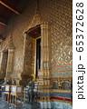 タイ 王宮 65372628