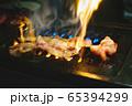 焼肉クローズアップ 65394299