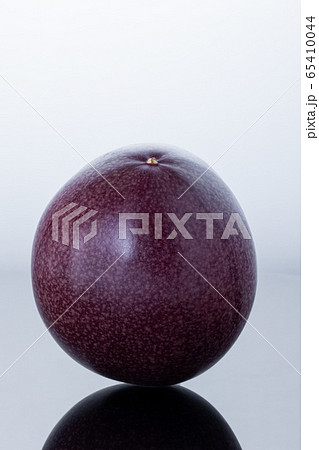 passion fruit パッションフルーツ 65410044