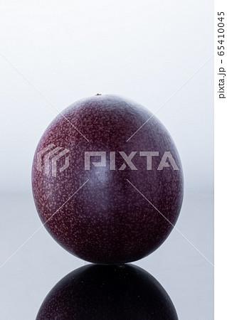 passion fruit パッションフルーツ 65410045