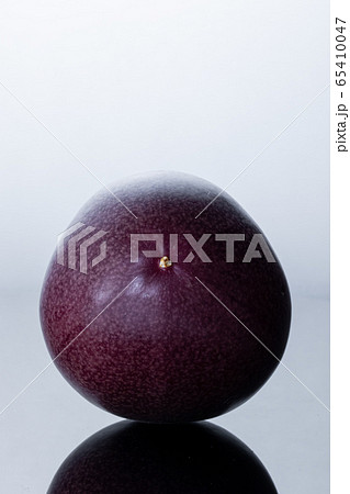 passion fruit パッションフルーツ 65410047