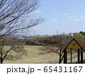 稲城中央公園 65431167