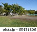 永山南公園(多摩市) 65431806