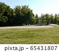 永山南公園(多摩市) 65431807