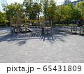 永山南公園(多摩市) 65431809