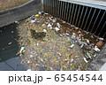 ゴミ 65454544
